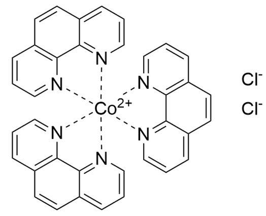 cobalt complexes 2018-4-23 chemicalbook 为您提供cobalt, borate neodecanoate complexes(68457-13-6)的化学性质,熔点,沸点,密度,分子式,分子量,物理性质,毒性,结构式,海关编码.